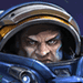 Hots Logs Heroes Of The Storm Stats Builds More Make sure to check out hotslogs as there are quite a few viable builds currently. hots logs heroes of the storm stats