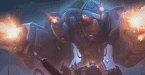 Probius Build Guide Heroes Of The Storm Hotslogs Com Since his activation, probius has always wanted to prove himself. probius build guide heroes of the
