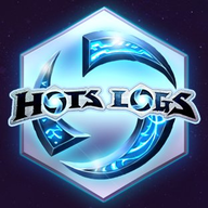 Hots Logs Heroes Of The Storm Stats Builds More After falling to the zerg during the invasion of aiur. hots logs heroes of the storm stats